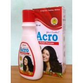 ACRO Hair Care Shampoo