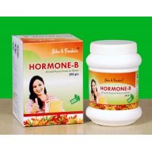 HORMONE -B
