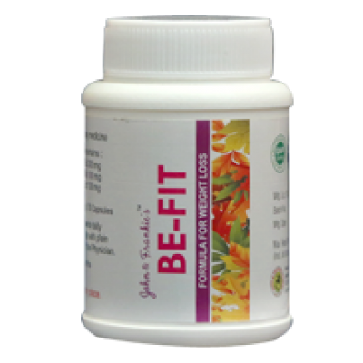 BE-FIT