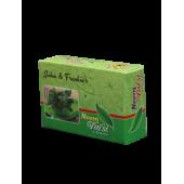 NEEM & TULSI SOAP