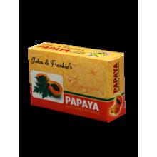 PAPAYA FAIRNESS SOAP